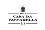 casaPassarela