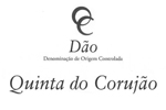 quinta do corujao final